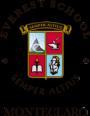 Everest School Monteclaro