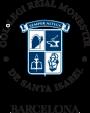 Colegio Reial Monestir de Santa Isabel