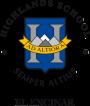 Highlands School El Encinar