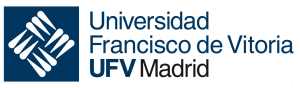 UFV version horizontal