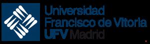 UFV version horizontal