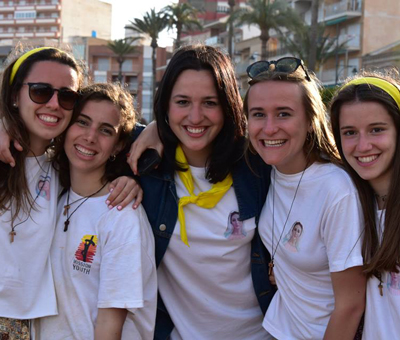 misiones-barcelona