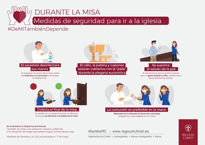 MedidasDeSeguridadMisa-2