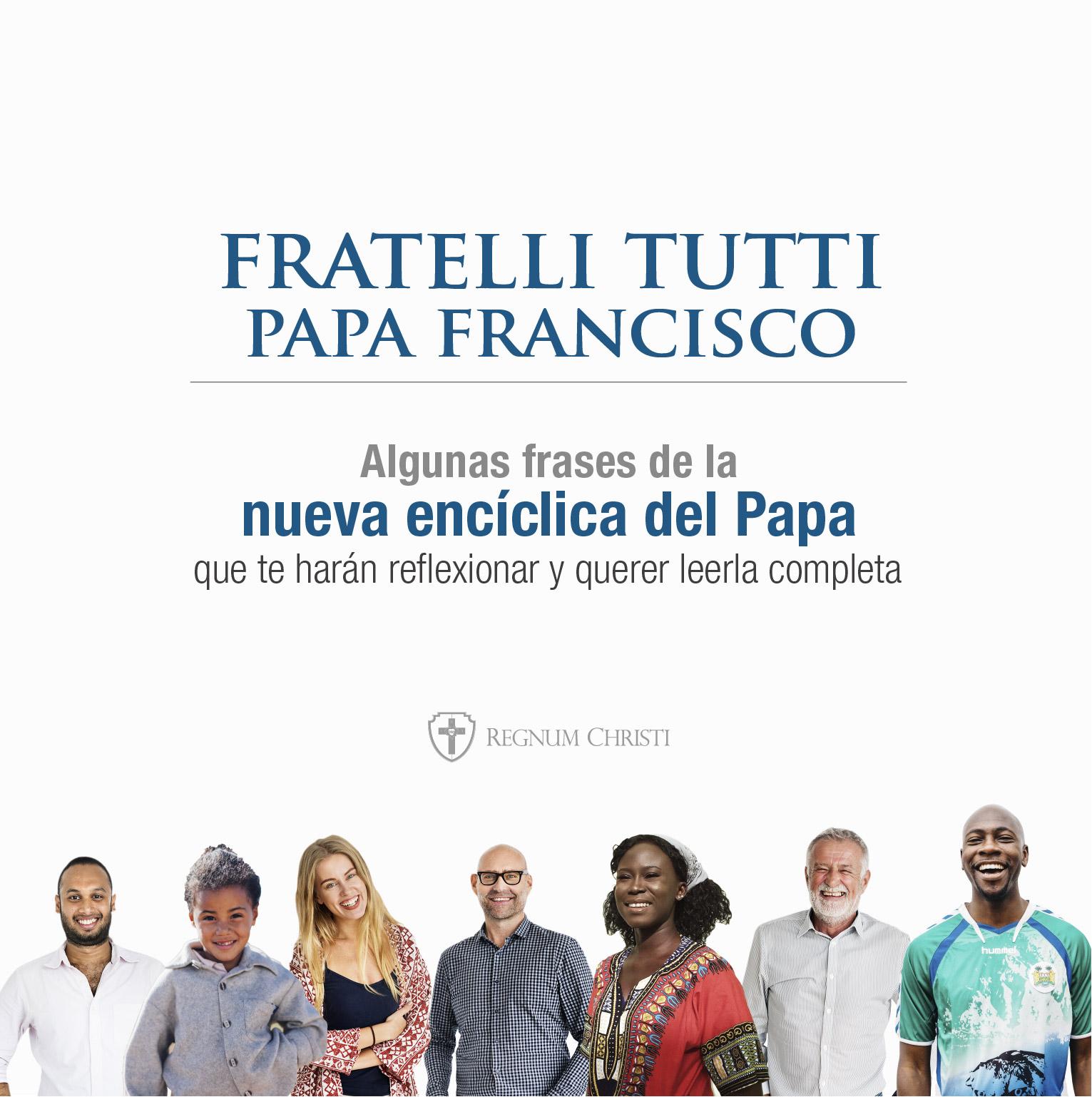 Fratelli Tutti-01