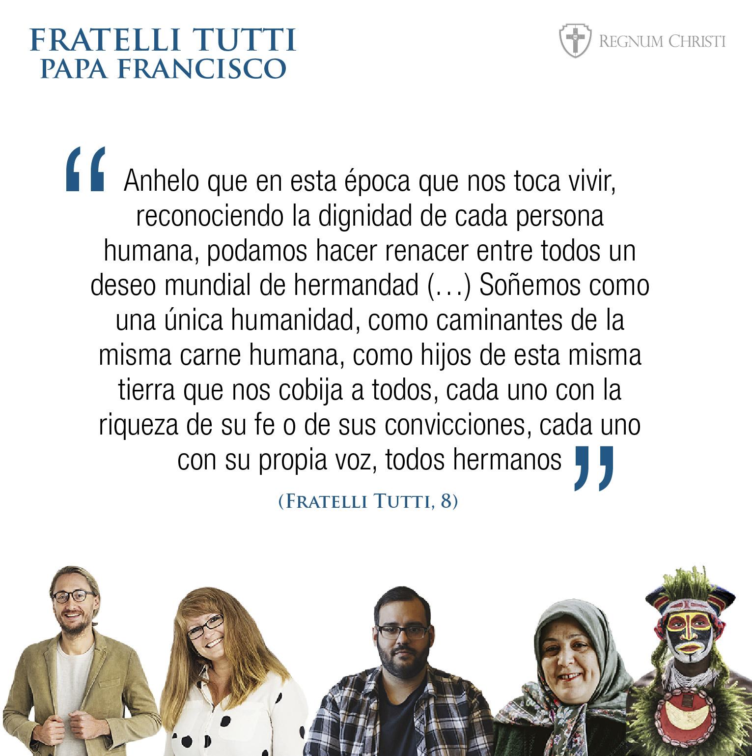 Fratelli Tutti-02