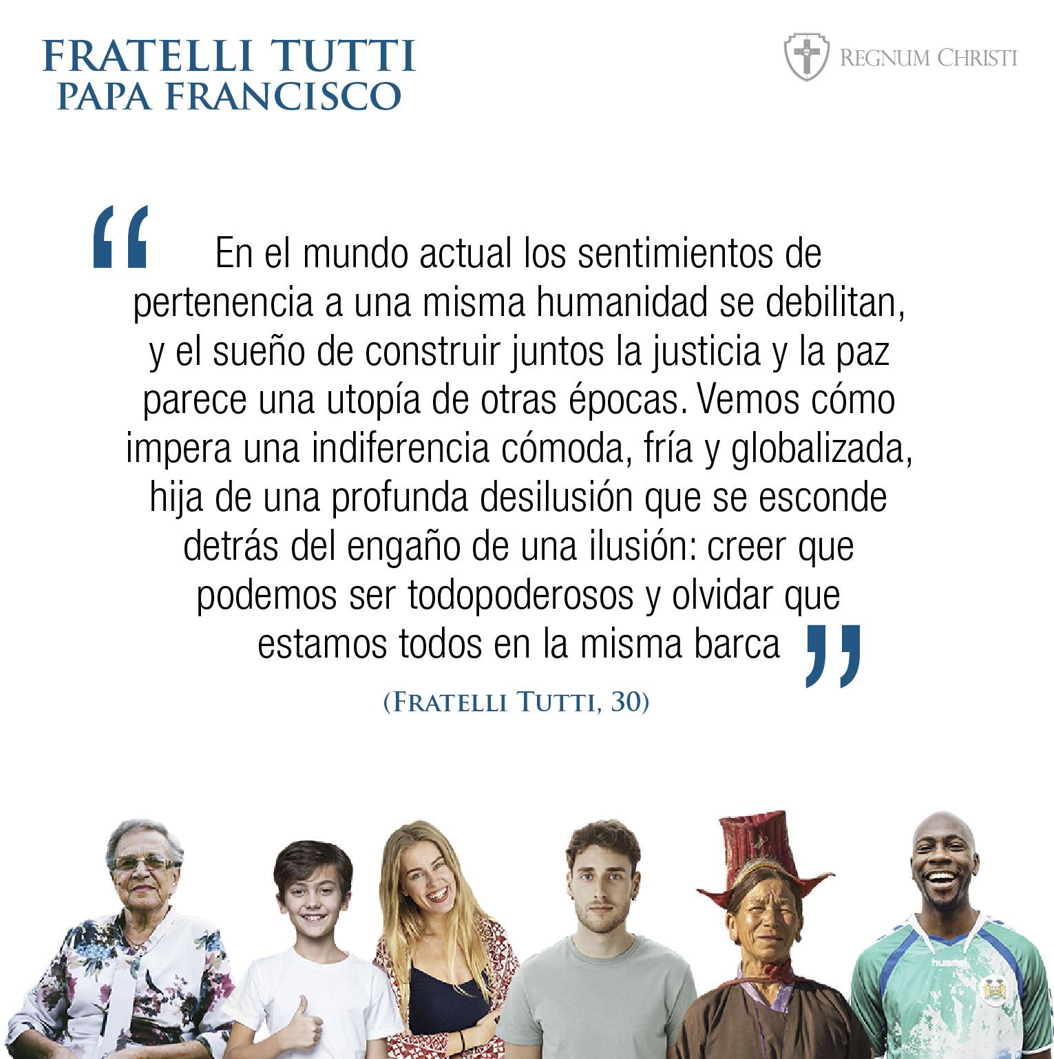 Fratelli Tutti-03