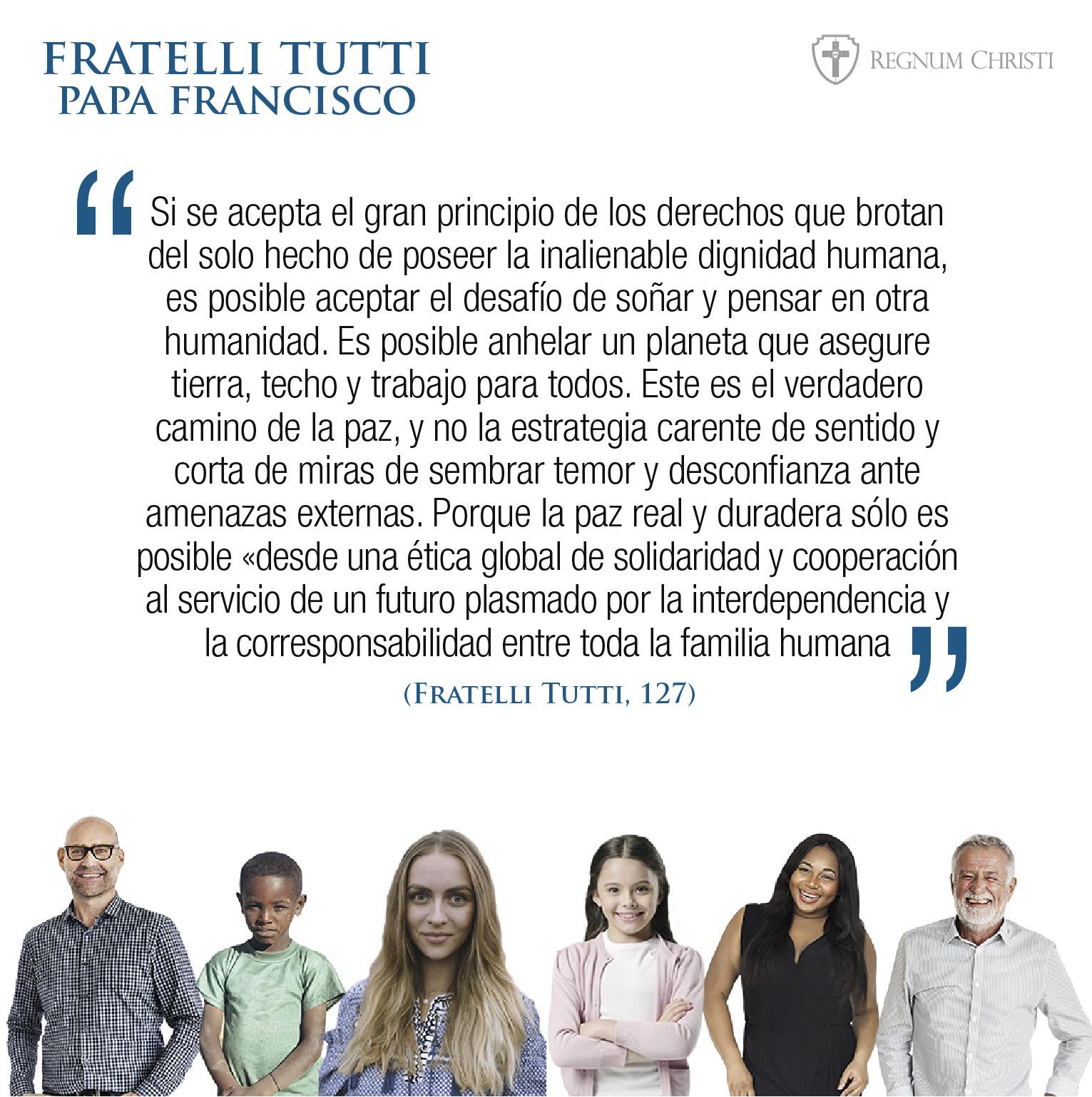 Fratelli Tutti-06