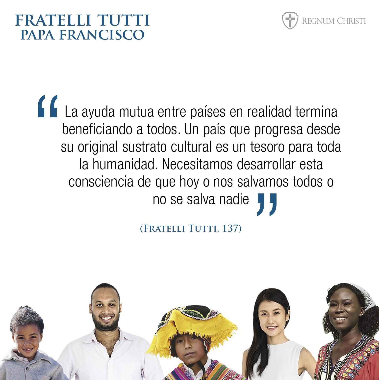 Fratelli Tutti-07