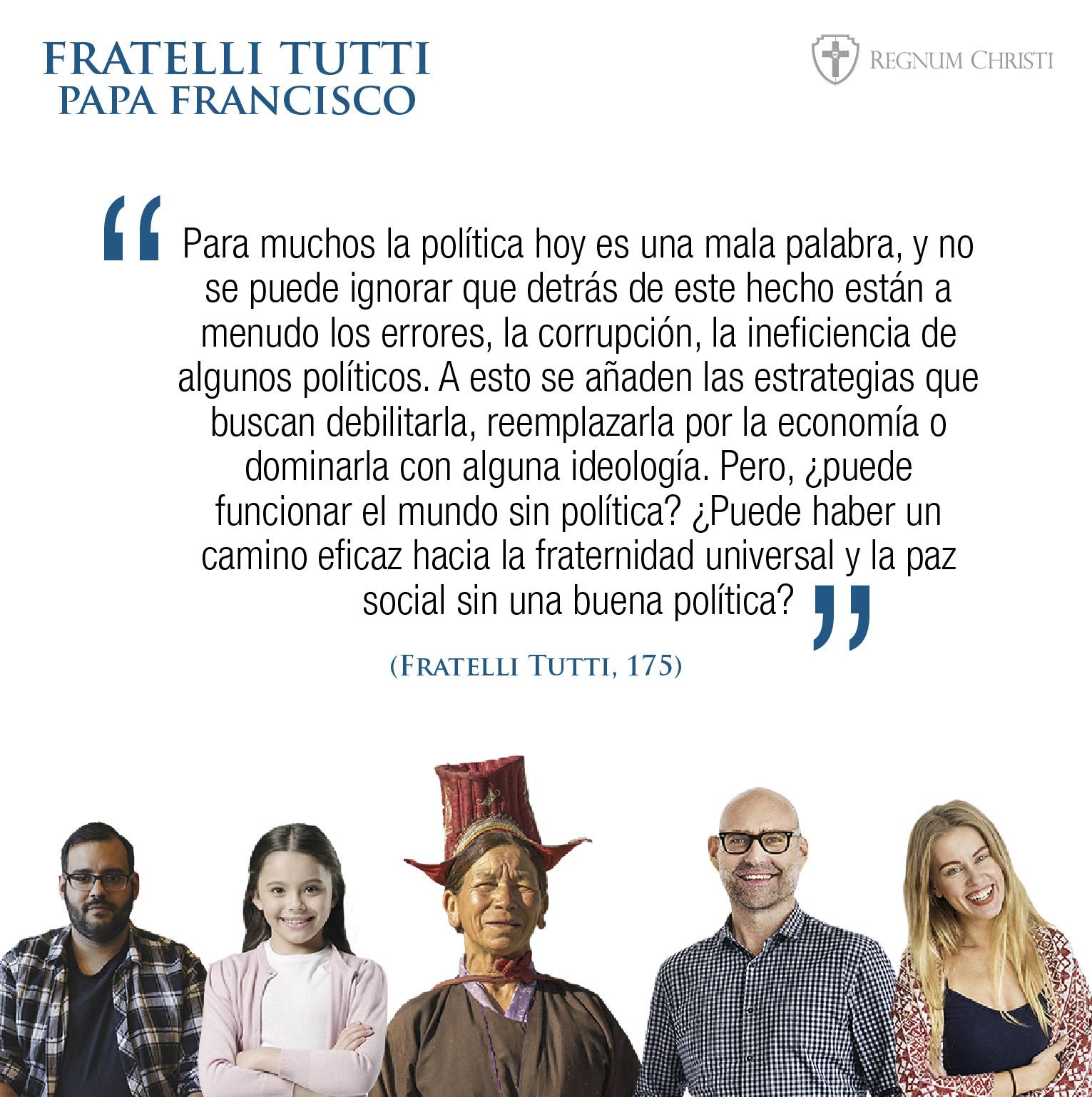 Fratelli Tutti-08