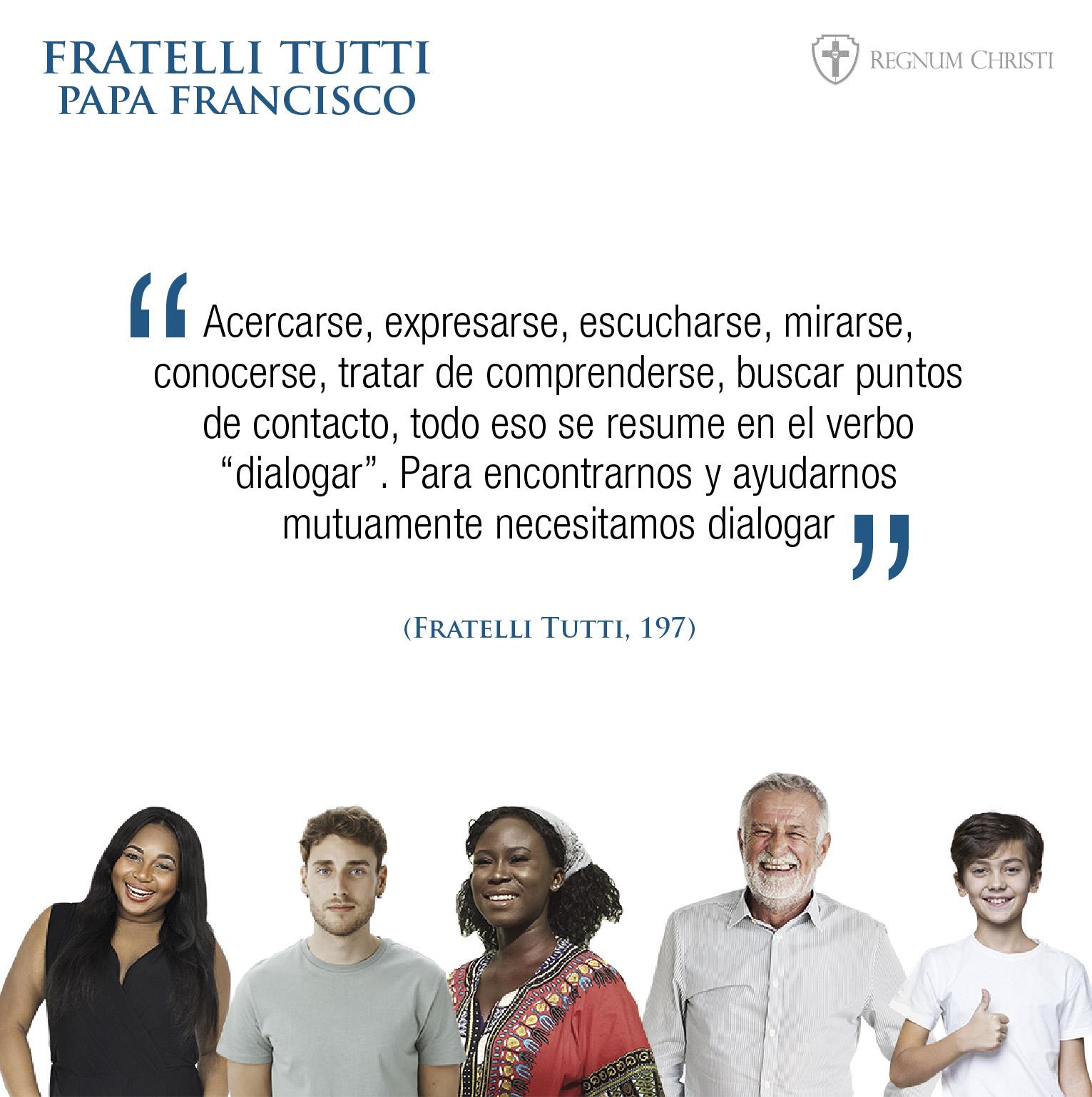 Fratelli Tutti-09